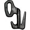 Nite Ize  Figure 9 Rope Tightener/Tensioning Tool - Small Black - Single Pack