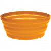 Ultimate Survival Flexware Bowl 1.0