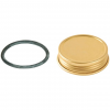 Trangia Replacement Screwcap w/ O-ring
