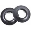 Aqua-Bound Aqua-Bound Drip Rings