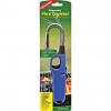 Coghlans Refillable Flex Lighter