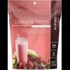 photo: AlpineAire Foods Banana Berry Smoothie