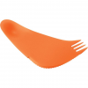 Ultimate Survival Sporktacular 4 In 1