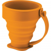 Ultimate Survival Flexware Mug