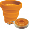 Ultimate Survival Flexware Cup