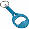 Munkees Bottle Opener - Tennis Assort