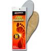 Grabber Foot Warmer Insoles, Small-Medium 879597