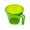 photo: GSI Outdoors Infinity Stacking Cup
