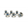 Voile Screws for Touring Bracket