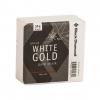 Black Diamond 56 g Chalk Block