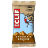 photo: Clif Chocolate Brownie Bar
