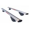 Malone AirFlow2 Alum Aero Univ Cross Rail System, 50in