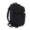 Rothco Convertible Medium Transport Pack, Black