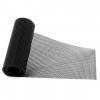 Black Diamond Cheat Sheets-150 x 205
