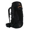 Lowe Alpine Manaslu 55:65 Backpack-Shaded Spruce