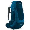 Lowe Alpine Airzone Trek + 45:55 Backpack-Azure/Denim