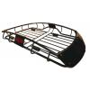 Malone Katahdin Rooftop Basket Profile