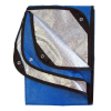 photo: Space All-Weather Blanket