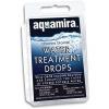 photo: Aquamira Water Treatment Drops