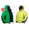 Western Mountaineering SnoJack Parka Gore Windstopper - Men's-Yellow-X-Small