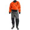 Kokatat Hydrus 3L Meridian Dry Suit-Tangerine-Medium