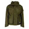 United By Blue Ultimate American Jacket - Men's-Olive-X-Large