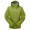 Mountain Equipment Janak Jacket - Men's-Kiwi-Small