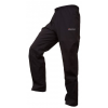 Montane Alpine Pro Pants - Men's-Black-Small-Regular Inseam