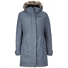 Marmot Waterbury Jacket   Women's Steel Onyx Small