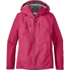 Patagonia Triolet Jacket - Women's-Craft Pink-X-Small