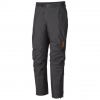 Mountain Hardwear Seraction Pant - Men's-Shark-X-Large-Long Inseam