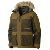 Marmot Telford Jacket   Men's Deep Olive X Large