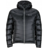 Marmot Terrawatt Jacket   Men's Black Xx Large