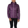 Westcomb Cayoosh LT Hoody - Women's-Night Shade-Large