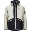 Marmot Storm Seeker Jacket   Men's  Black/Pebble Small