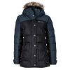 Marmot Southgate Jacket   Women's Black X Small