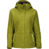 Marmot Sugar Loaf Component 3 In 1 Jacket   Women's  Cilantro X Small