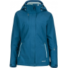 Marmot Sugar Loaf Component 3 In 1 Jacket   Women's  Late Night X Small