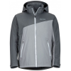 Marmot Axis Jacket Slate Grey/Cinder Small