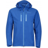 Marmot Titus Jacket   Men's Dark Cerulean Small