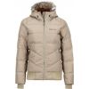Marmot Williamsburg Jacket   Women's Desert Khaki X Small
