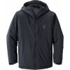 Black Diamond Pursuit Hoody   Men's Burnt Olive Medium