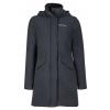 Marmot Edenmore Jacket   Women's Black X Small