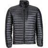 Marmot Quasar Nova Jacket   Men's Black Small