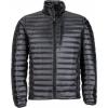 Marmot Quasar Nova Jacket   Men's Black Medium