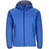 Marmot Astrum Jacket   Men's  Surf X Large