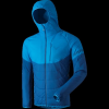 Dynafit Radical 2 Primaloft Hood Jacket, Sparta Blue, Large