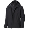 Marmot Ramble Component Jacket   Men's Black Large