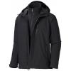 Marmot Ramble Component Jacket   Men's Black Medium