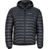 Marmot Tullus Hoody   Men's Black Small